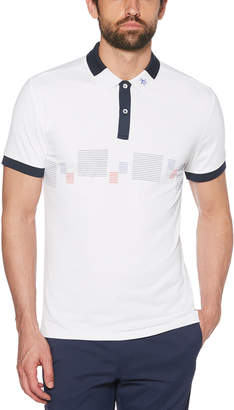 Original Penguin THE ORIGINAL DRIVER GOLF POLO