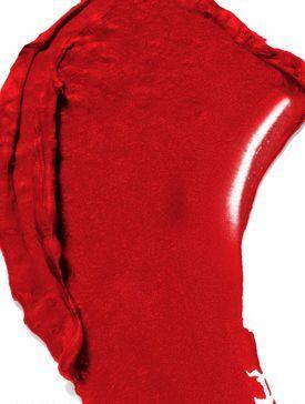 Saint Laurent Rouge Volupte Lipstick