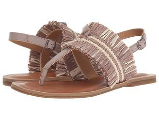 Lucky Brand Akerlei Women's Shoes