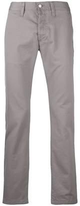 Edwin (エドウィン) - Edwin classic trousers