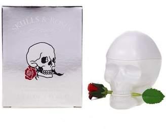 Ed Hardy Skulls & Roses 75mL Eau De Parfum