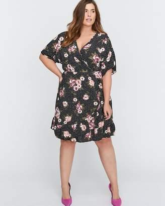Sun Dresses Plus Size Shopstyle Canada