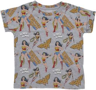 Little Eleven Paris T-shirts - Item 12175045QU