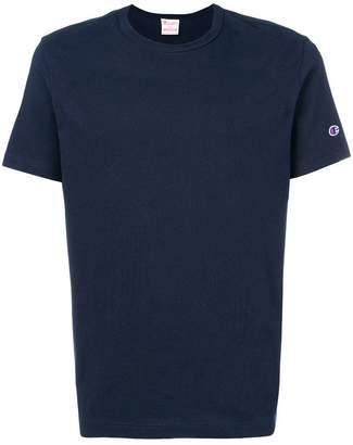 Champion reverse wave T-shirt