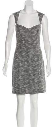 Opening Ceremony Knit Bodycon Dress
