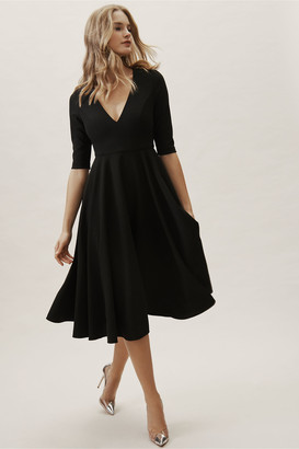 BHLDN Valdis Dress