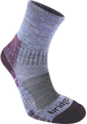 Bridgedale Wool Fusion Trail Light Sock - Women's