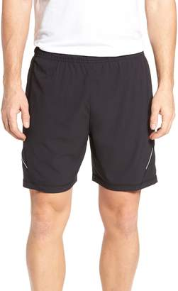 tasc Performance Propulsion Athletic Shorts