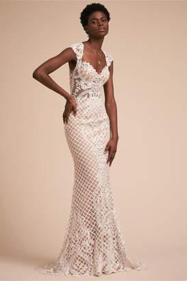 Terani Couture Sansa Gown