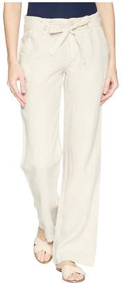 Sanctuary Shore Line Pants Women's Casual Pants