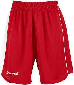 Shorts 4HERII Short
