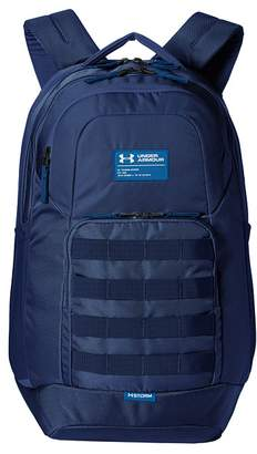Under Armour UA Guardian Backpack Bags