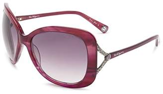 True Religion Sunglasses Olivia Oversized Sunglasses