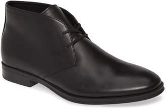 Calvin Klein Wolfe Chukka Boot