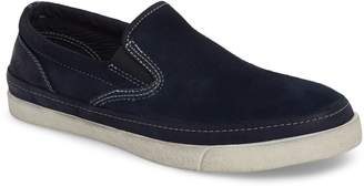 John Varvatos Jett Slip-On Sneaker