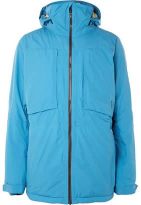 Burton ak LZ 2L GORE-TEX® Down Jacket