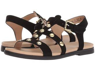 Naturalizer Davi Women's Sandals