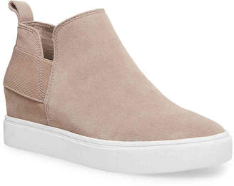 Steve Madden Shane Wedge Slip-On Sneaker - Women's
