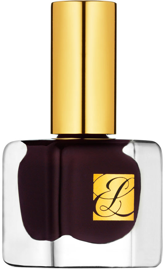 Estee Lauder 'Violet Underground' Pure Color Long Lasting Nail Lacquer