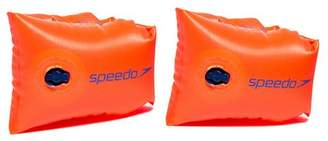 Speedo Sea Squad Arm Bands