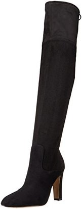 Ivanka Trump Women's Smith Riding Boot $179 thestylecure.com
