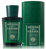 Acqua di Parma Colonia Club Fragrance 100ml