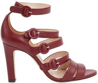 b23d68e2084 Lk Bennett Shoes Sale - ShopStyle UK
