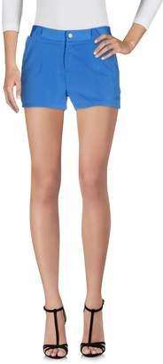 Lavand Shorts