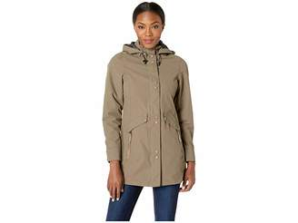 Mountain Khakis Cache Creek Coat