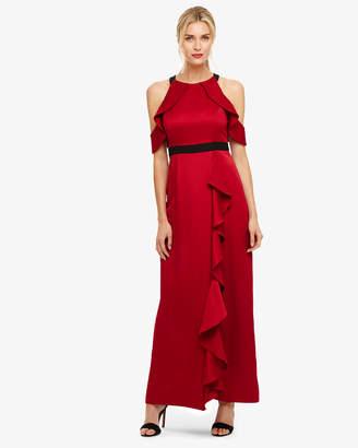Phase Eight Cezanna Maxi Dress