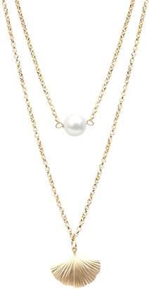 Vivo 925 Necklaces - Item 50217614OT