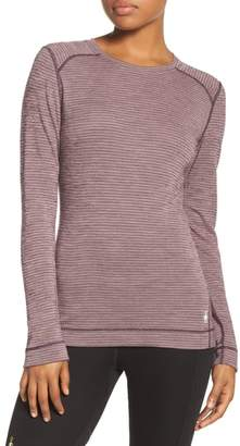 Smartwool Merino Wool 250 Base Layer Top