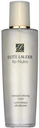 Estee Lauder Re-Nutriv Intensive Softening Lotion