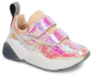 Stella McCartney Prisma Sneaker