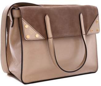 Fendi Flip Bag Medium