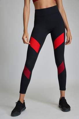 Moto All Access Record Legging