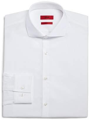 HUGO Jason Slim Fit Dress Shirt