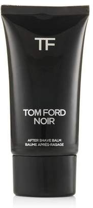 Tom Ford Noir Aftershave Balm, 2.6 oz./ 75 mL