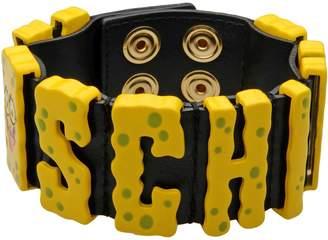 Moschino Bracelets