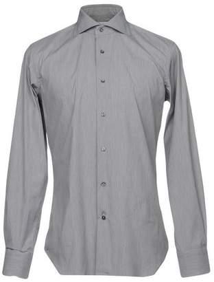 Borsa Shirt