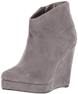 Michael Antonio Women's Cerras-sue2 Ankle Bootie