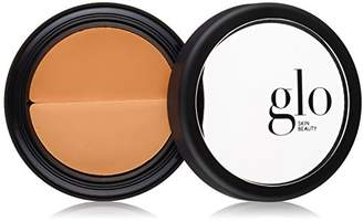 Glo Skin Beauty Under Eye Concealer Duo in | Correct and Conceal Dark Circles
