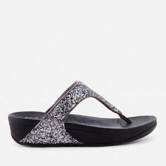 Sandale Entredoigt Carré ps0R8