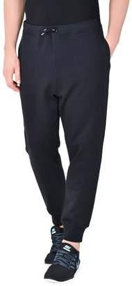 Penfield COLTON WAIST RIB SWEATPANT Casual trouser