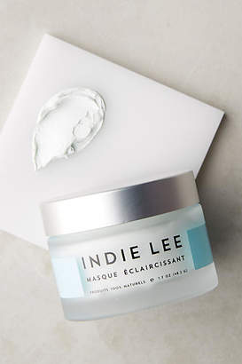 Indie Lee Clearing Mask