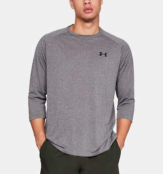 Under Armour Men's UA Tech Sleeve