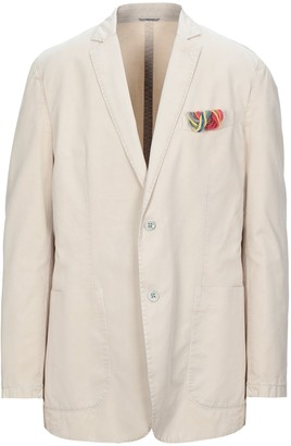 AT.P.CO Blazers - Item 49302426SR