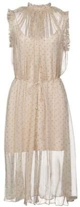 Zimmermann ミニワンピース&ドレス
