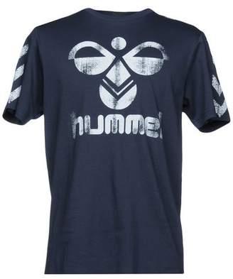 Hummel (ヒュンメル) - ヒュンメル T シャツ