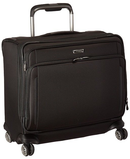Samsonite Samsonite - Silhouette XV Medium Glider Luggage